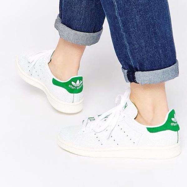 Adidas_Stan_Smith_Collection_Krossoffki.ru