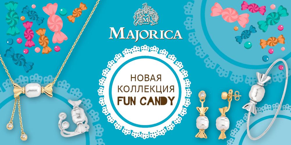 majorica_candy_.jpg