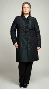 MargoWomenCoat12.jpg
