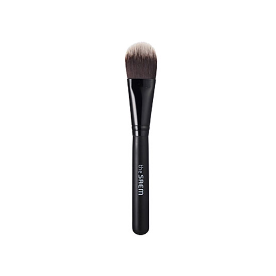 Foundation_Brush_the_Saem.jpg
