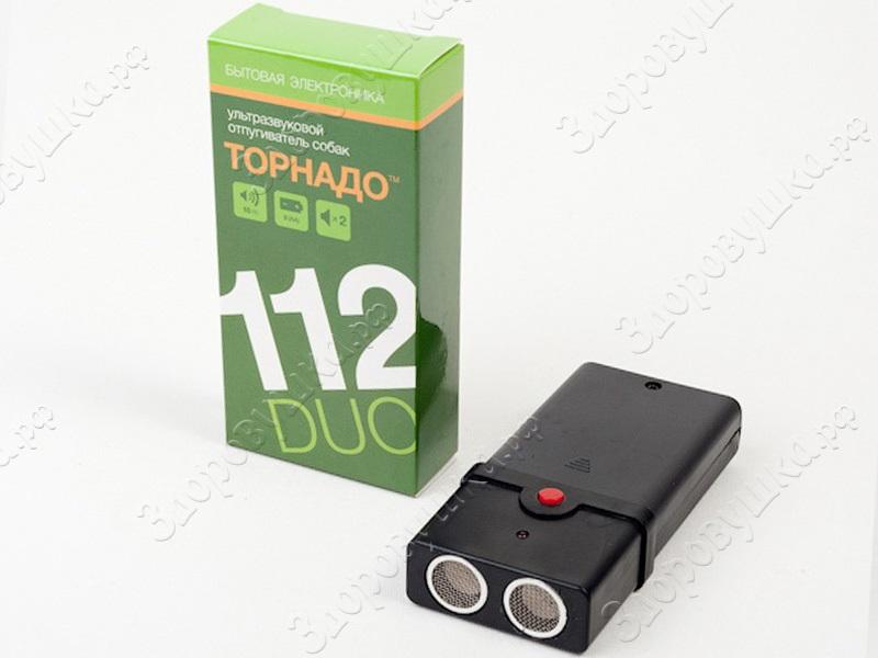 ultrazvukovoy-otpugivatel-sobak-tornado-112-duo-dorovushka-44.jpg