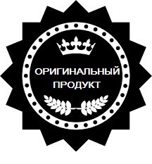 Без_названия_5.png
