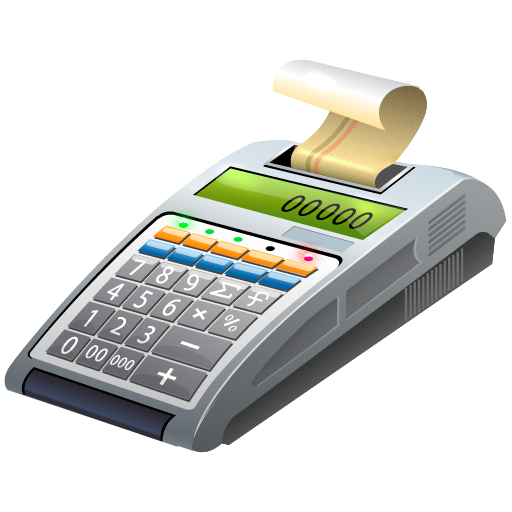 Cash-register-icon.png