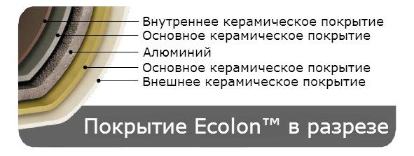 Ecalon.jpg