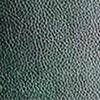 Материал обивки нат. кожа для ELITE и PREMIUM