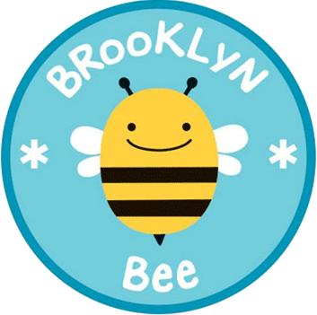 Рюкзак Skip Hop Zoo с поводком Пчелка купить в интернет-магазине