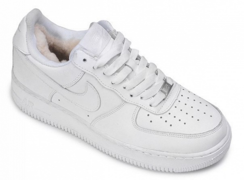 Nike_Air_Force_Low_White_Winter.png