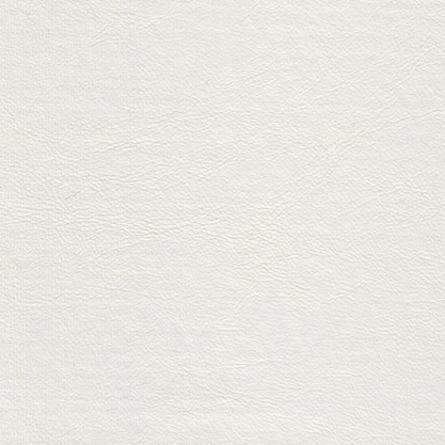 Pancho white искусственная кожа 1 категория