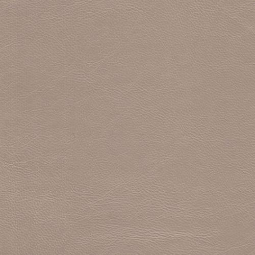 Pancho stone искусственная кожа 1 категория