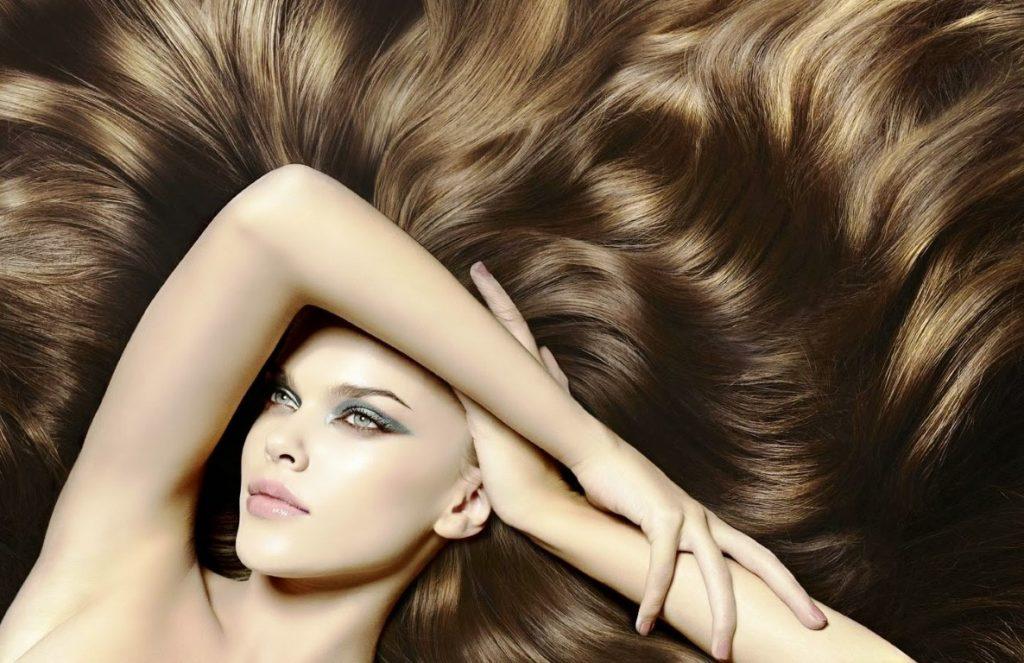 Правила ухода за волосами: основные секреты и процедуры
