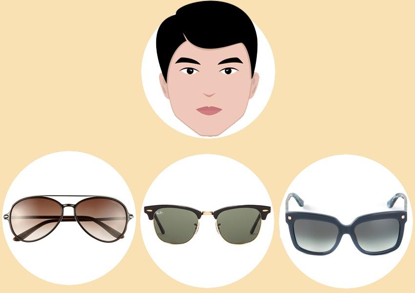 Треугольная_форма_лица.jpg