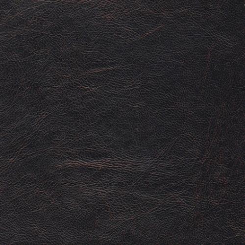 Pancho dark brown искусственная кожа 1 категория