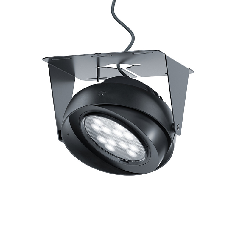 Светильник Gimbal от ERCO