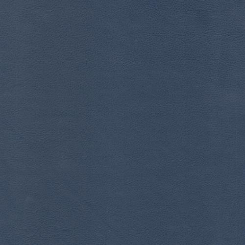 Polo blue искусственная кожа 1 категория