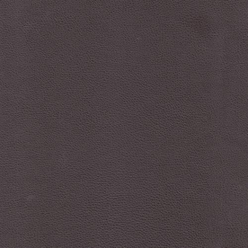 Polo chocolate искусственная кожа 1 категория