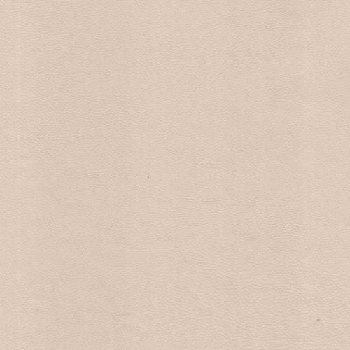 Polo cream искусственная кожа 1 категория