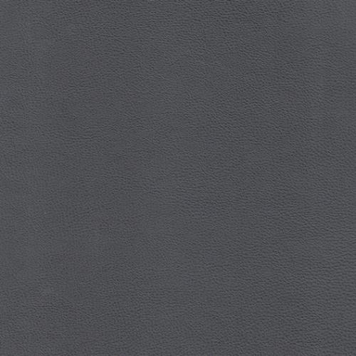 Polo graphite искусственная кожа 1 категория