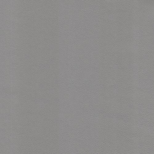 Polo grey искусственная кожа 1 категория