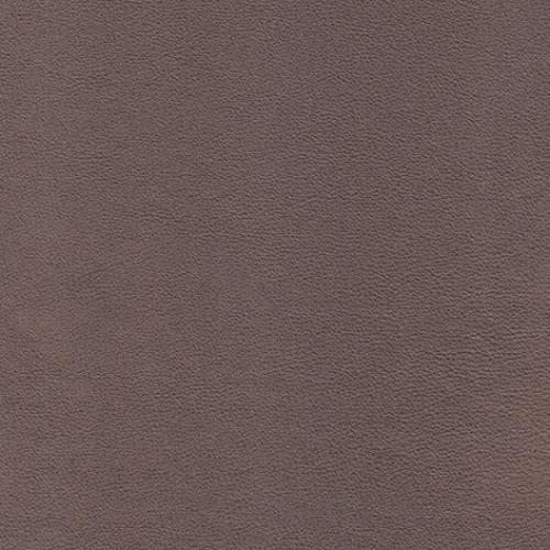 Polo perlamutr koriza искусственная кожа 1 категория