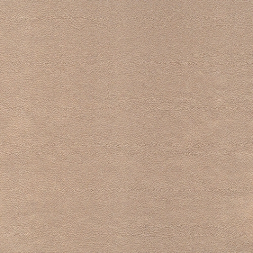 Polo perlamutr gold искусственная кожа 1 категория