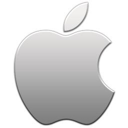 Apple_Logo_Png_09.png