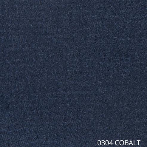 ткань АНТАРА - цвет кобальт