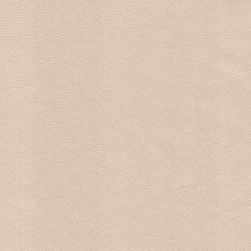 Polo perlamutr cream искусственная кожа 1 категория