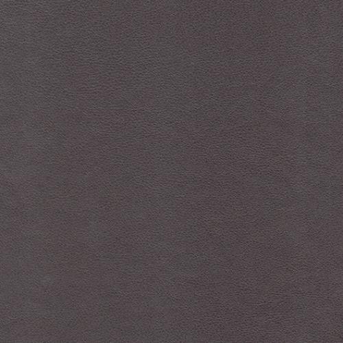 Polo perlamutr chocolate искусственная кожа 1 категория