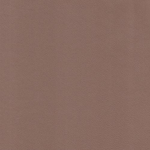 Polo koriza искусственная кожа 1 категория