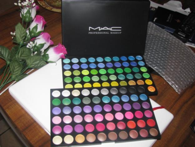 Mac professional makeup оптом