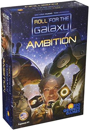 Ambition_box.jpg