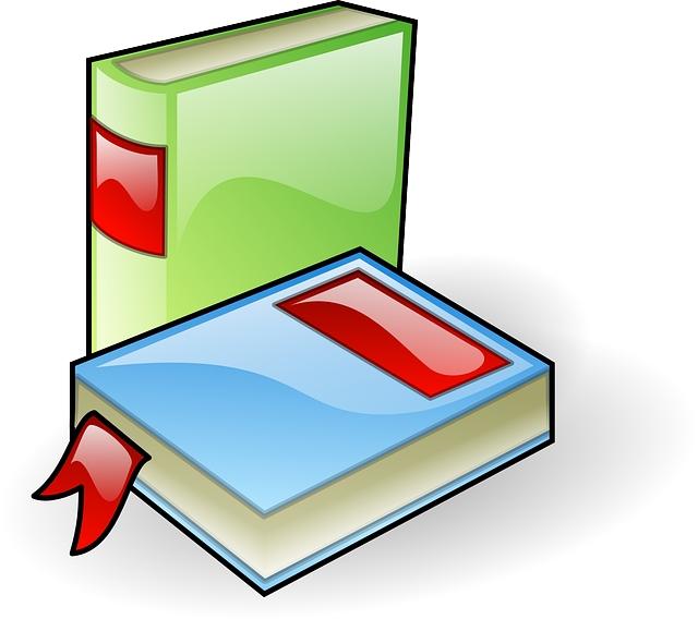 книг.jpg