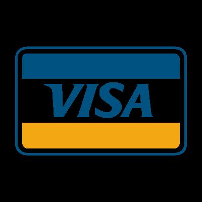 visa-inc-vector-logo-400x400.png