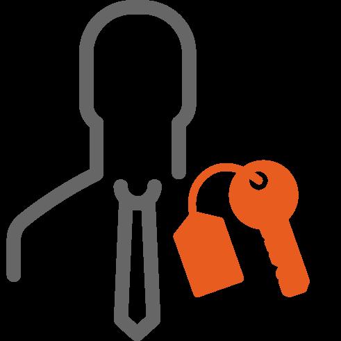 hotel-door-key.png