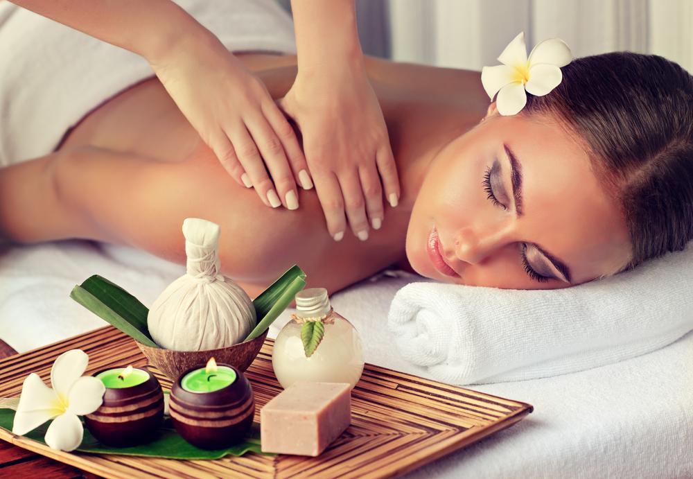 Крем для массажа: преимущества использования и рекомендации по выбору  подходящего средства. Статьи компании «RUCOMFORT»