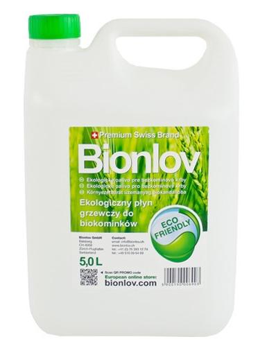 Bionlov.jpg