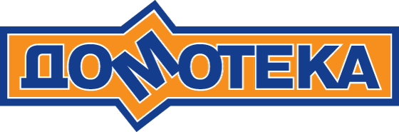 Logo_Domoteka.png