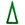 равнобедренный треугольник