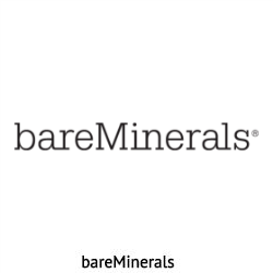 Bare_Minerals.png