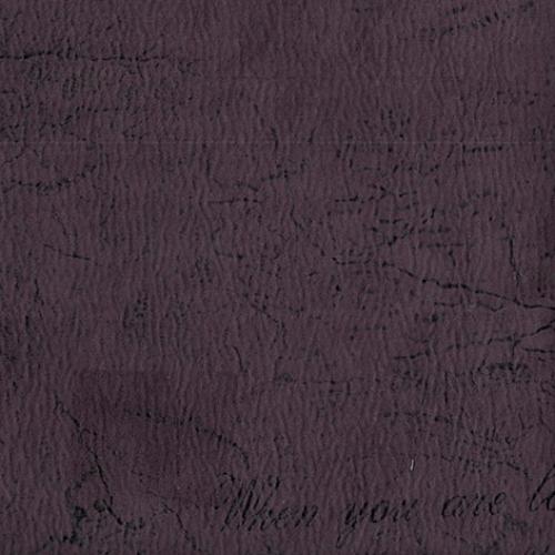 Discovery violet искусственная замша 2 категория