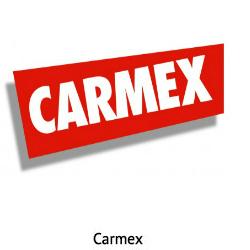 кармекс.jpg