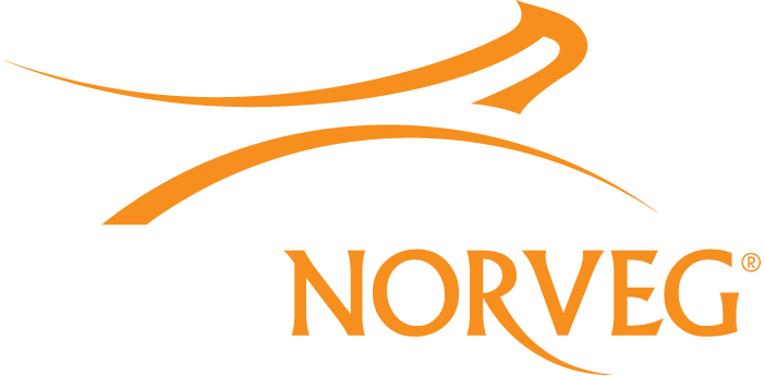 Термобелье Norveg