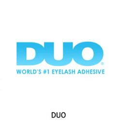Duo-Logo.jpg