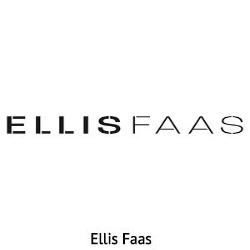 ellis-faas-profile.jpg
