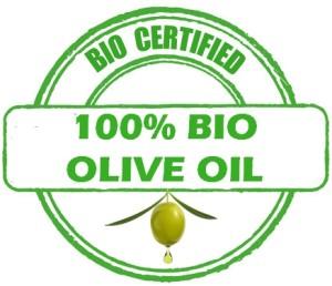 bio-olive-300x258.jpg
