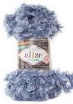 Puffy FUR (Alize)