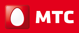 mts1.png