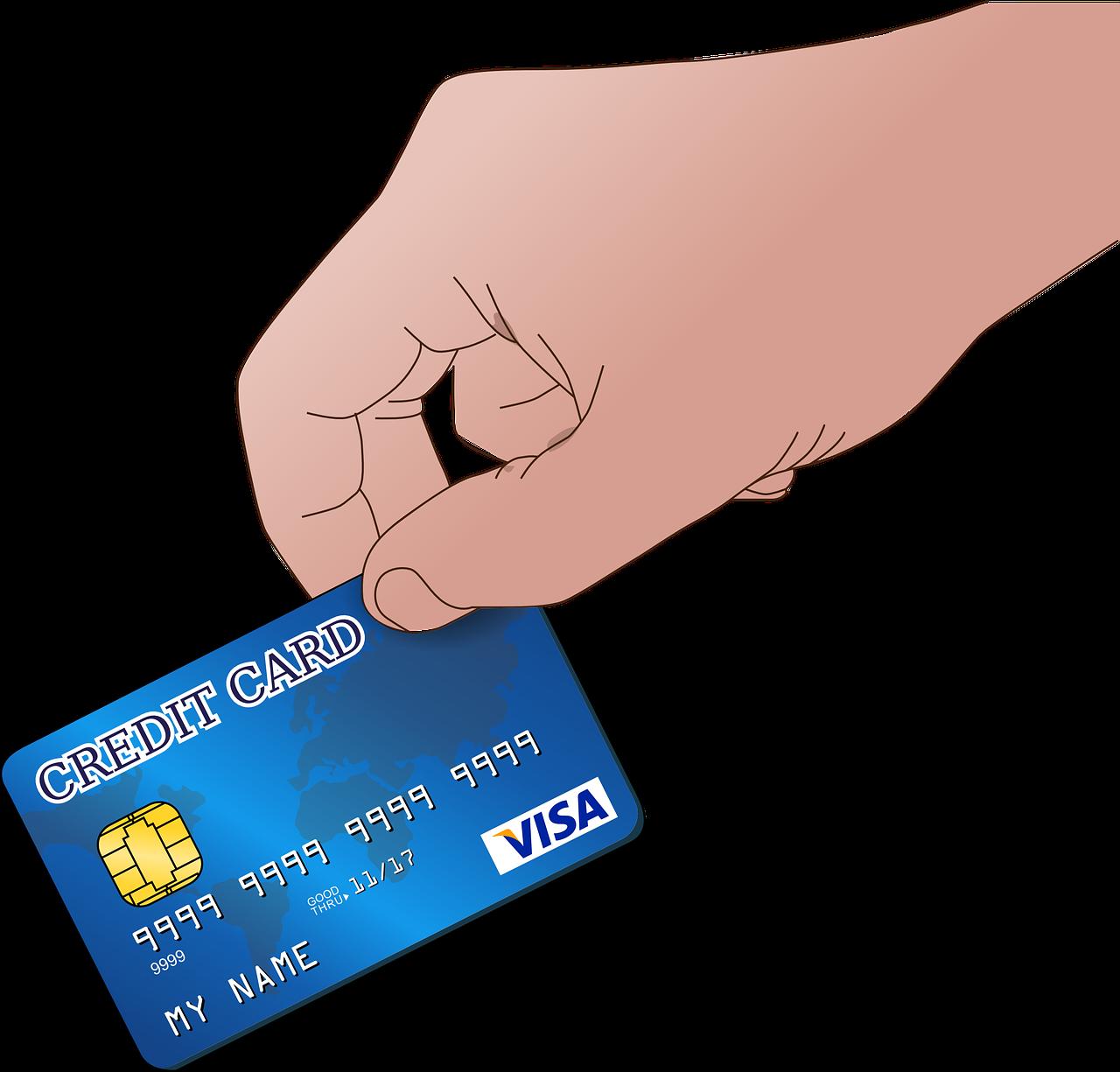 При получении или предоплата.Нал/безнал, карта, счет на оплату.