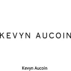 kevyn-aucoin-logo.jpg