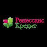 Ренесанс_кредит.png